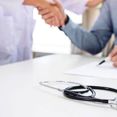 1500x844_examenes_medicos_ocupacionales